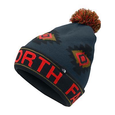 The North Face Youth Ski Tuke Beanie
