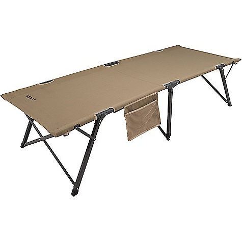 Alps Mountaineering Escalade Cot Large