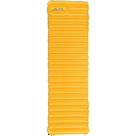 Alps Mountaineering Featherlite Long Pad