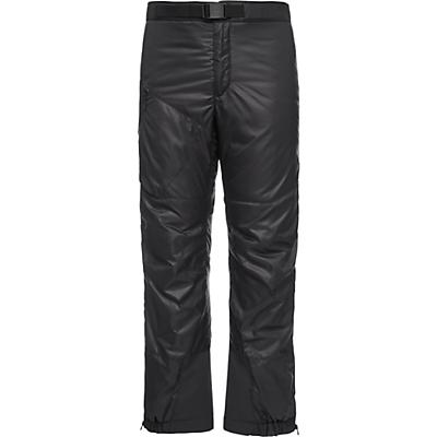 Black Diamond Belay Pant - Men