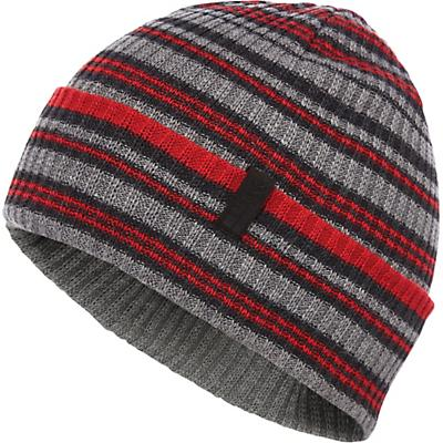 Black Diamond Cardiff Beanie