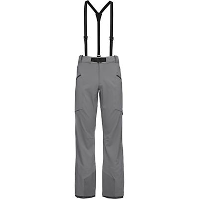 Black Diamond Dawn Patrol Pant - Men