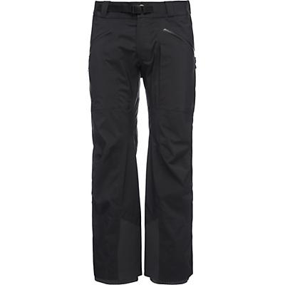 Black Diamond Mission Pant - Men