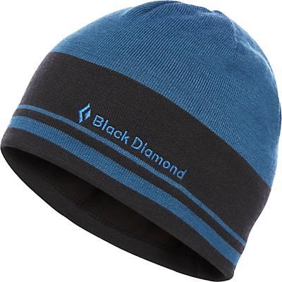 Black Diamond Moonlight Beanie