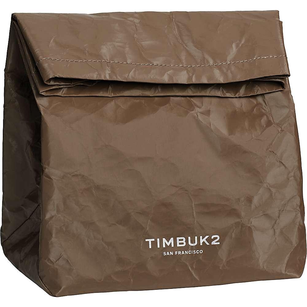 Timbuk2 Lunch Bag