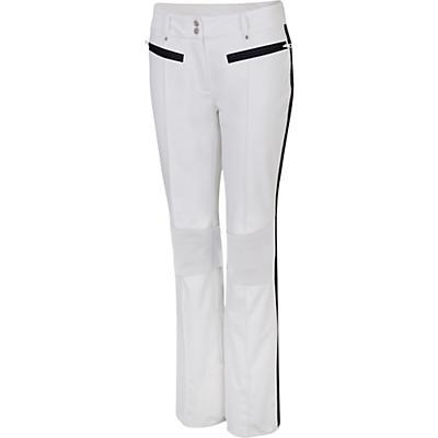Dare 2B Clarity Pant - Women