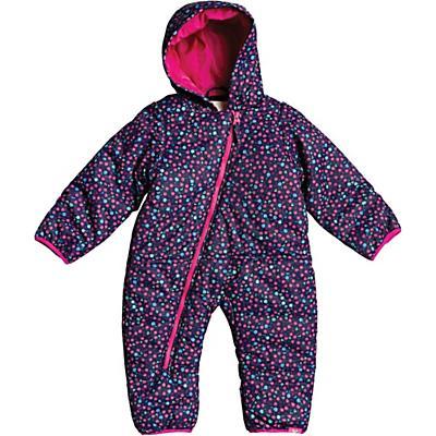 Roxy Infant Rose Jumpsuit
