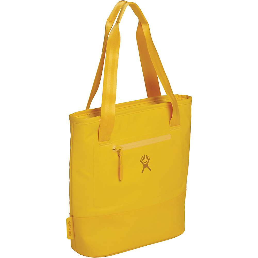 Hydro Flask Lunch Tote 8L
