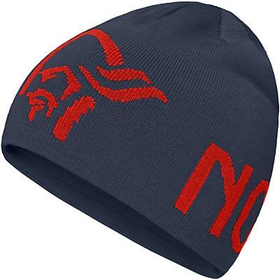 Norrona /29 Logo Beanie