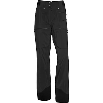 Norrona Lofoten Gore-Tex Pro Light Pant - Men