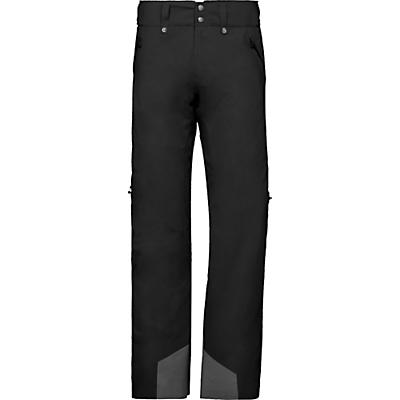 Norrona Roldal Gore-Tex Insulated Pant - Men