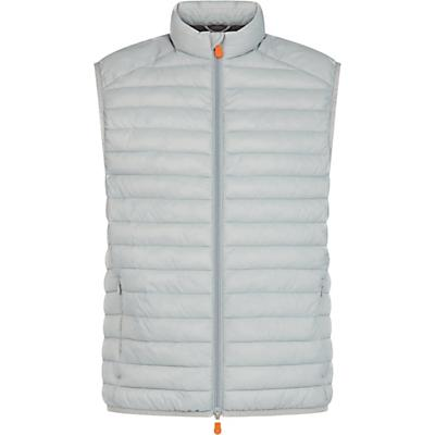 Save The Duck Basic Insulated Men