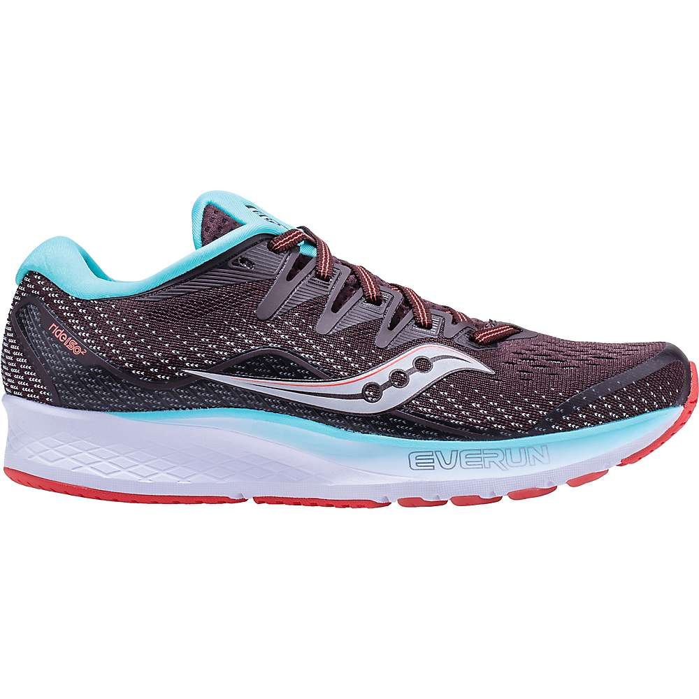 Men's Saucony Ride 10