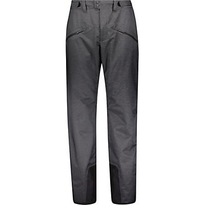 Scott USA Ultimate Dryo Pant - Men