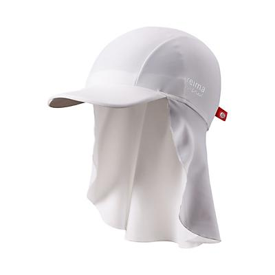 Reima Toddler Octopus Sunhat