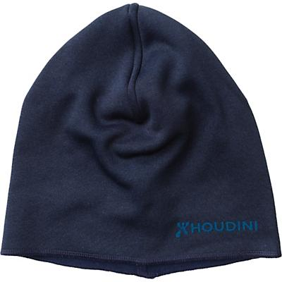Houdini Toasty Top Hat Heater