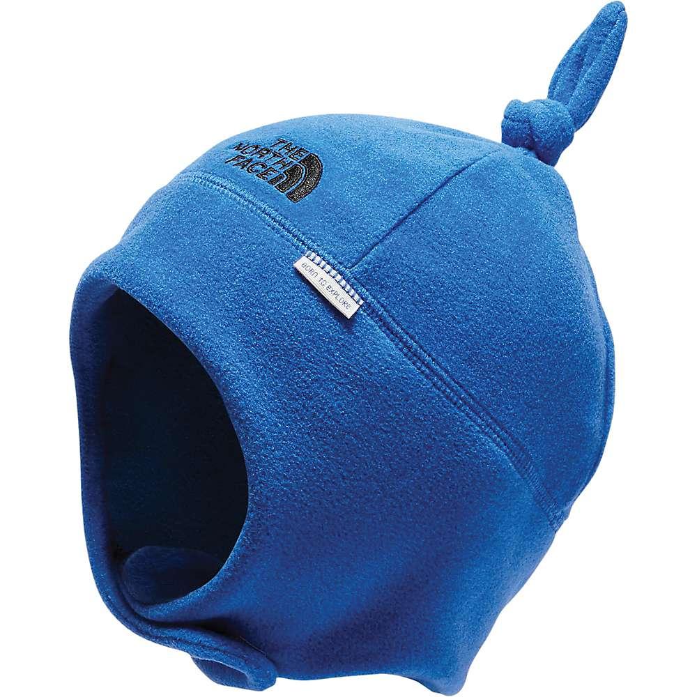 7a5fce15e Kids - Gear - Hats