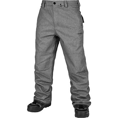 Volcom Eastern Insulated Pant - Men