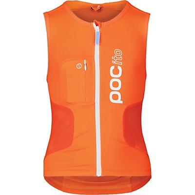 POC Sports Pocito VPD Air Vest - Fluorescent Orange
