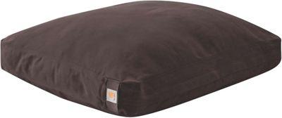 Carhartt Dog Bed