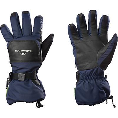 Kathmandu Snow Sports Gloves
