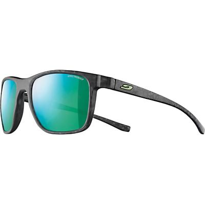 Julbo Trip Sunglasses - Translucent Grey Tortoise/Spectron 3CF