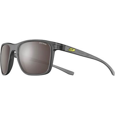 Julbo Trip Sunglasses - Translucent Matte Black/Grey/Spectron 3