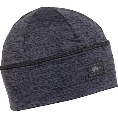 Turtle Fur Comfort Shell Brain Shroud Stria Beanie