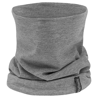 Le Bent Le Double Down Neck Gaiter Midweight 260