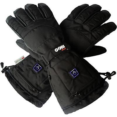 Gobi Heat Epic Heated Ski Glove