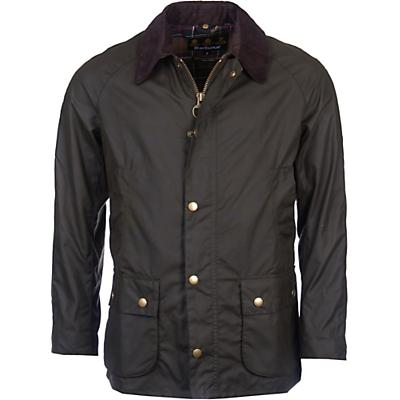 Barbour Men