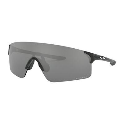 Oakley EVZero Blades Sunglasses - One Size - Matte Black/PRIZM Black