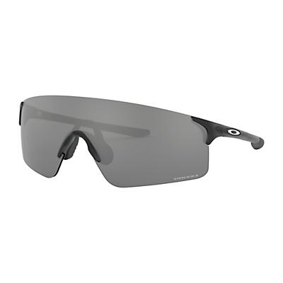 Oakley EVZero Blades Sunglasses - Matte Black/Prizm Black