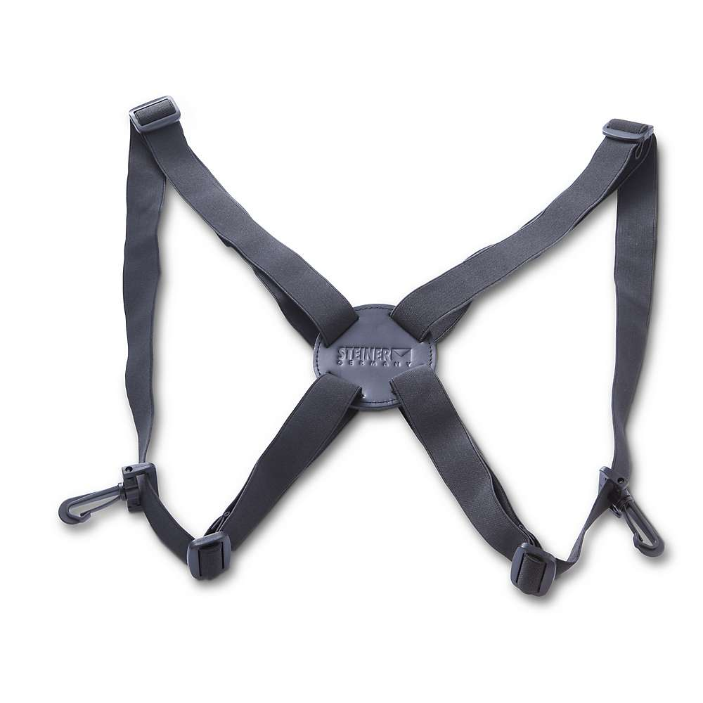 Steiner ClicCloc Body Harness System