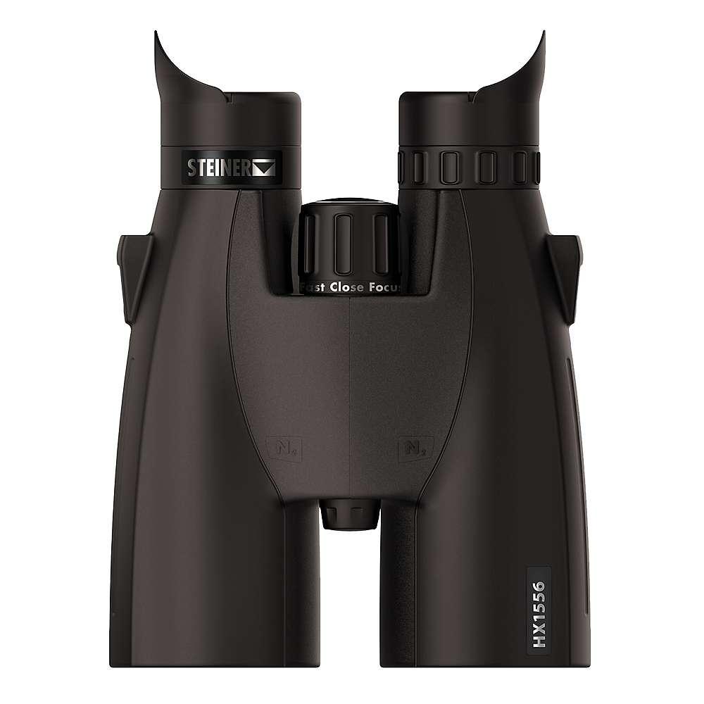 Steiner HX Binoculars