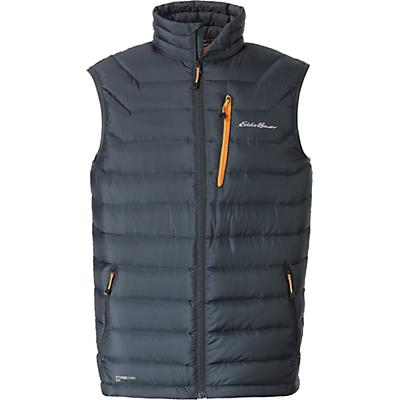 Eddie Bauer First Light Men