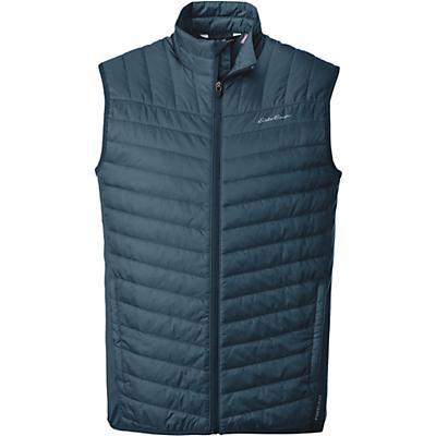 Eddie Bauer Motion Men