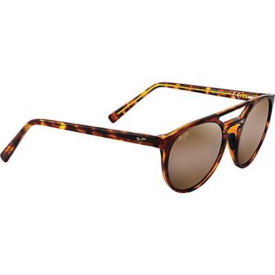 Maui Jim Ah Dang! Polarized Sunglasses - Tortoise/HCL Bronze