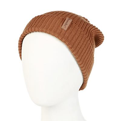 Moosejaw Ducks In a Row Merino Blend Cuff Beanie