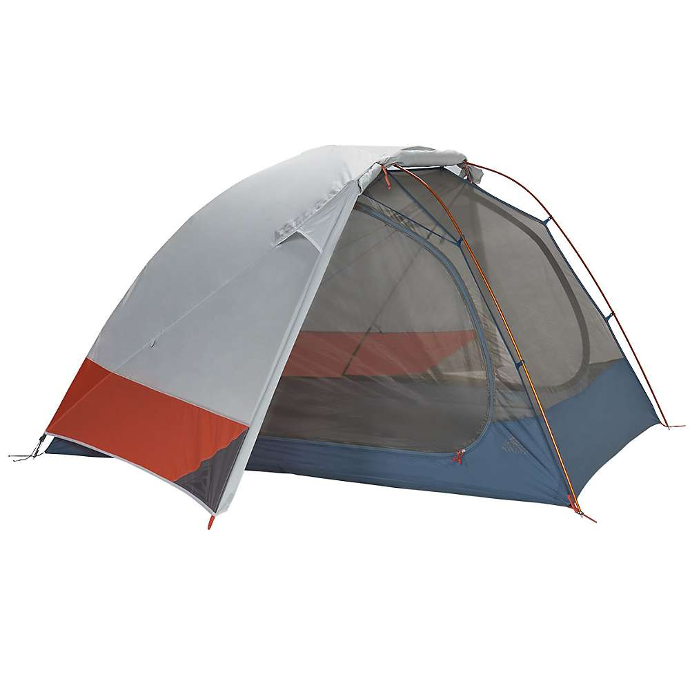 Kelty Dirt Motel 3 Person Tent