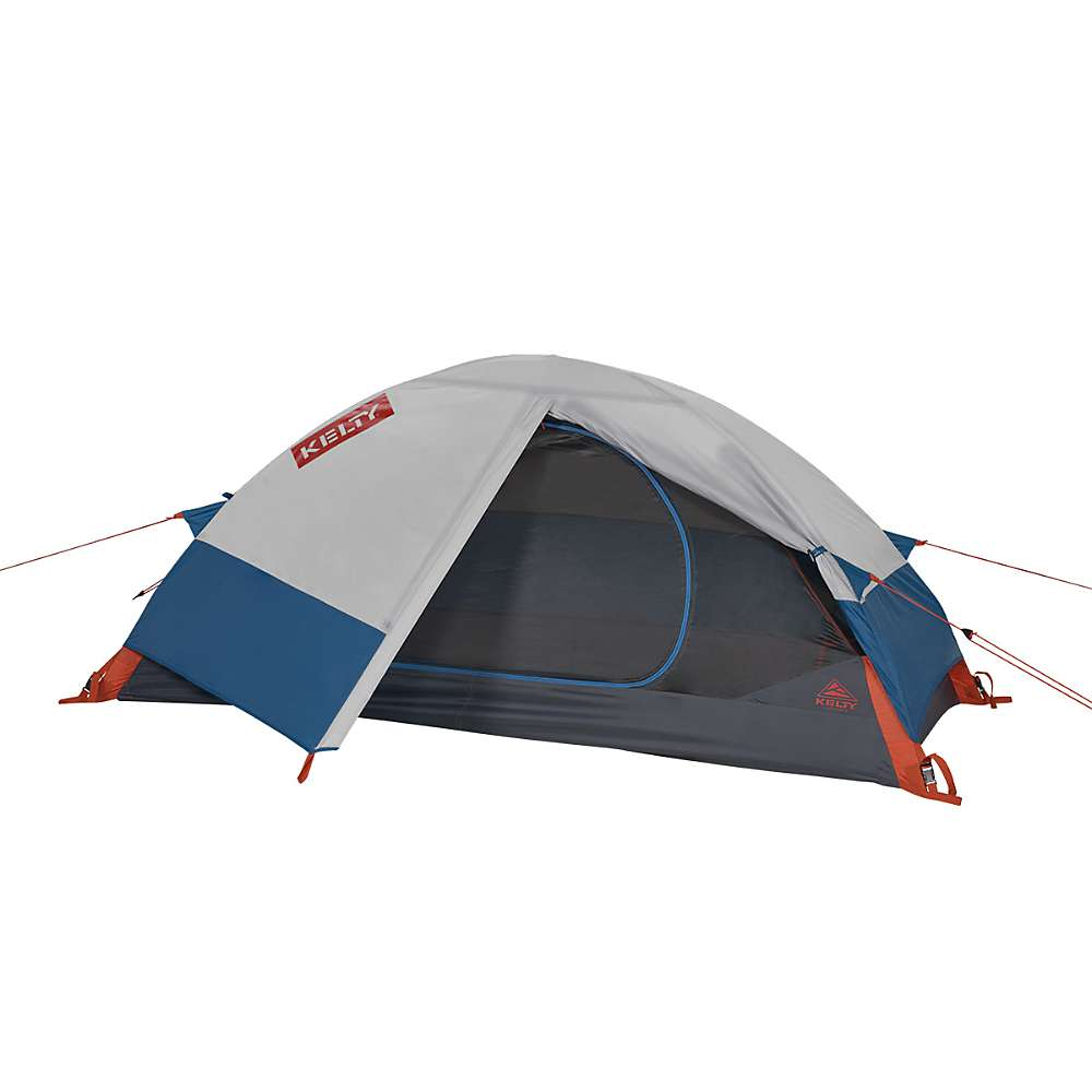 Kelty Late Start 1 Person Tent