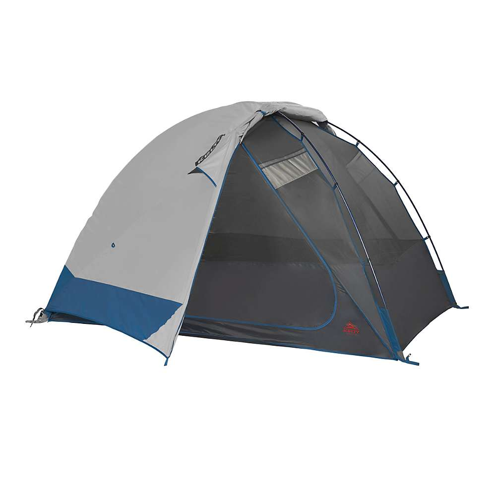 Kelty Night Owl 4 Person Tent
