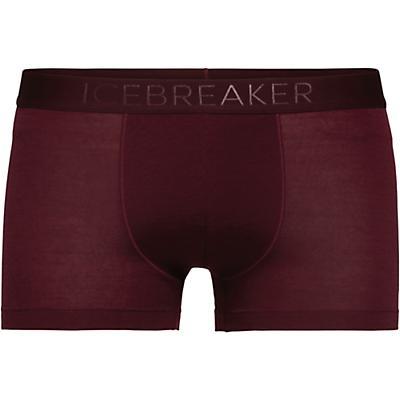Icebreaker Anatomica Cool-Lite Trunk - Redwood - Men