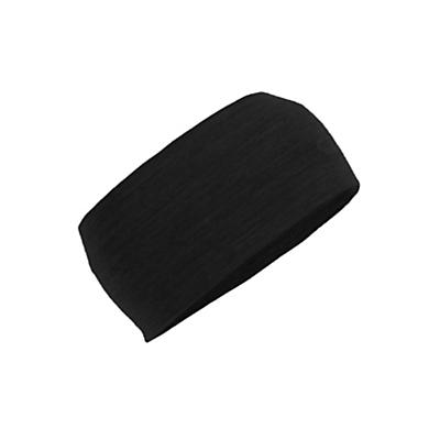 Icebreaker Cool-Lite Flexi Headband - Black Heather