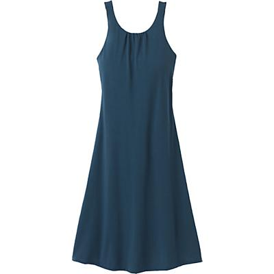 Prana Skypath Dress - Atlantic - Women