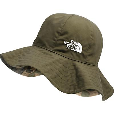 The North Face Baby Brimmer Hat