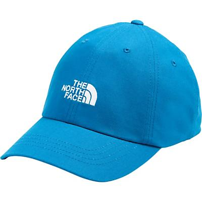 The North Face Youth Norm Hat