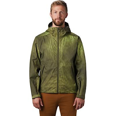 Mountain Hardwear Men