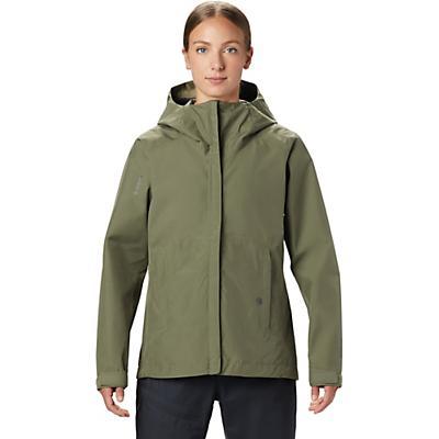 Mountain Hardwear Women
