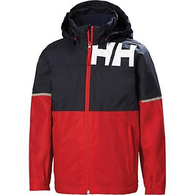 Helly Hansen Juniors
